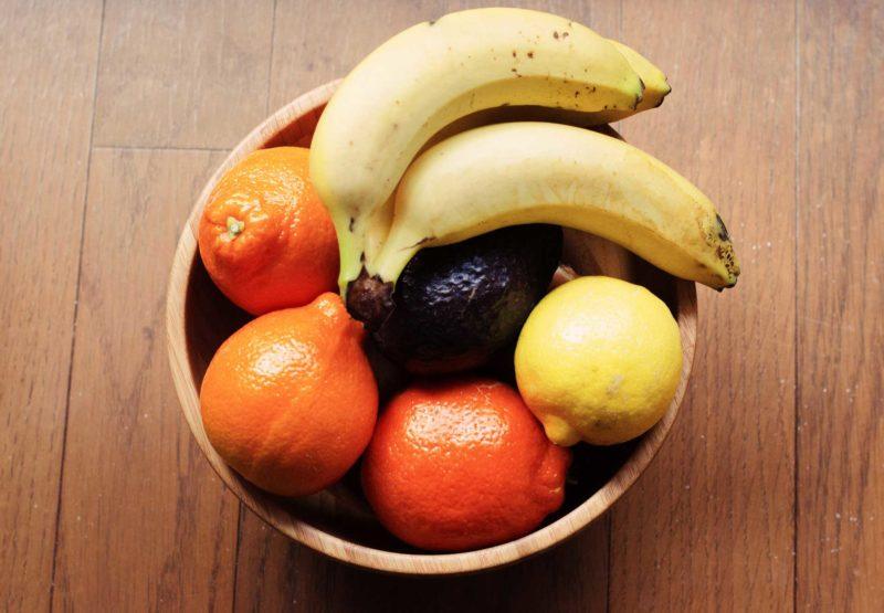 fruit-bowl-overhead