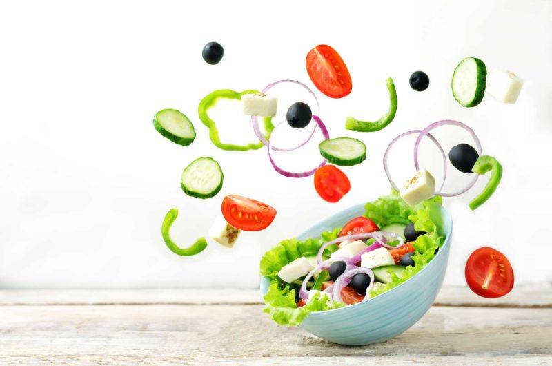 greek-salad-with-flying-ingredients